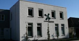 afb_gebouw
